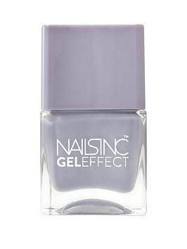 nails-inc-gel-effect-20-primrose-hill-lane