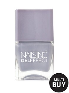 nails-inc-gel-effect-20-primrose-hill-lanenbspamp-free-nails-inc-nail-file
