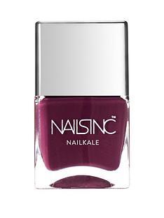 nails-inc-nailkale-regents-mews