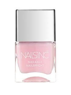 nails-inc-nails-inc-nailkale-nailbright-chelsea-embankment-news