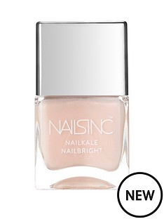 nails-inc-nails-inc-nailkale-nailbright-knightsbridge-mews