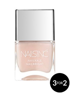 nails-inc-nailkale-nailbright-knightsbridge-mews-nail-polish