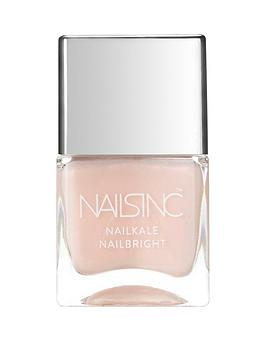 nails-inc-nailkale-nailbright-knightsbridge-mews