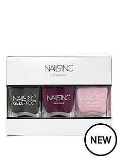 nails-inc-nails-inc-exclusive-season-hitlist-collection