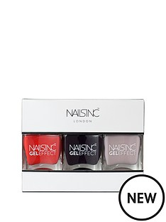 nails-inc-nails-inc-exclusive-high-fashion-gloss-collection