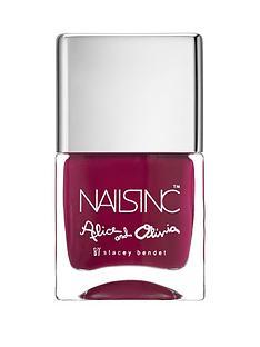 nails-inc-nails-inc-alice-olivia-rose-poetry-nail-polish