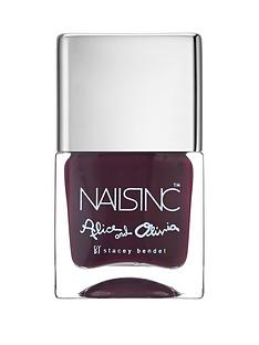 nails-inc-nails-inc-alice-olivia-midnight-merlot-nail-polish