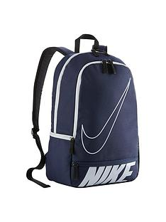 nike-classic-north-backpacknbsp