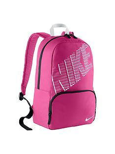 nike-classic-turf-backpacknbsp