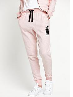 adidas-originals-baggy-track-pant