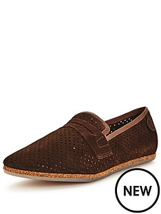 hudson-platt-suede-cut-out-loafer-shoe