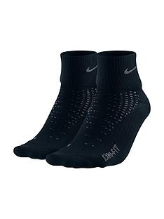nike-dri-fit-lightweight-quarter-socks-2pk