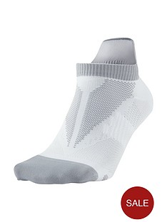 nike-elite-lightweight-no-show-tab-socks