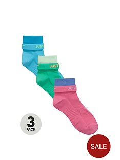 nike-nike-lightweight-cotton-quarter-socks-3pk