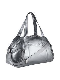 nike-gym-metallic-club-bag