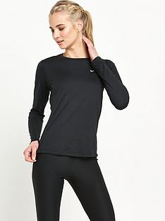 nike-milernbsplong-sleeved-top