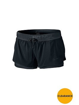 nike-full-flex-2-in-1-shortsnbsp