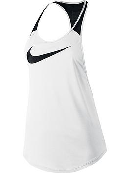 nike-flow-graphic-vest