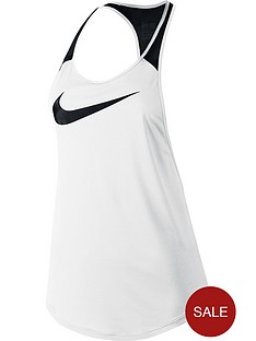 nike-nike-flow-graphic-vest