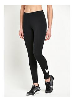 nike-club-legging-logo-2