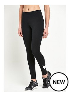 nike-nike-club-legging-logo-2