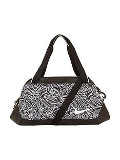 nike-legend-club-print-gym-bag