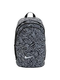 nike-legend-print-backpacknbsp