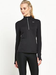 nike-element-half-zip-top