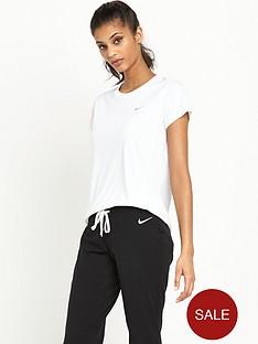 nike-miler-short-sleeved-top