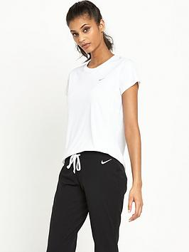 nike-miler-short-sleeved-top