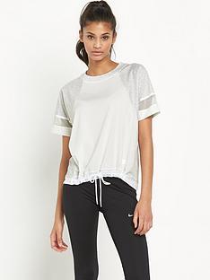 nike-nike-bonded-t-shirt