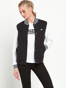 adidas-originals-collegiate-jacketnbsp