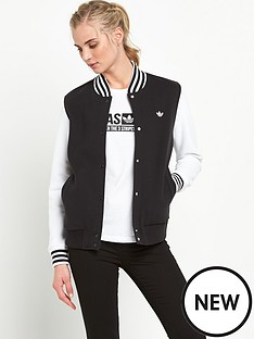 adidas-originals-collegiate-jacketnbsp