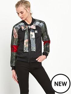 adidas-originals-rita-ora-kimono-track-topnbsp