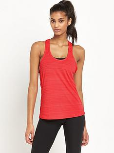 nike-victory-2-in-1-vest-bra-support