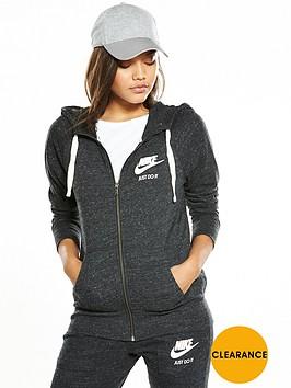 nike-gym-vintage-full-zip-hooded-top