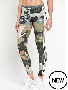 adidas-originals-rita-ora-all-over-print-leggingsnbsp