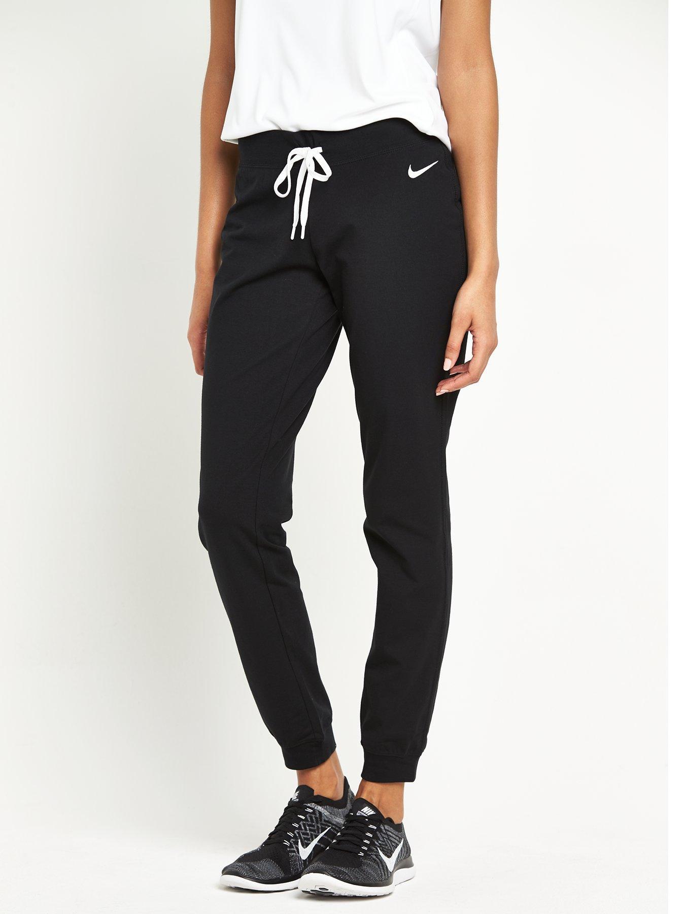 Adidas Cuffed Pants Womens Customize Adidas Crazy 8