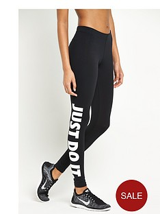 nike-leg-a-see-just-do-it-leggings