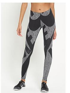 nike-leg-a-see-printed-glyph-tight