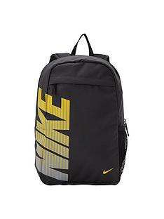 nike-classic-sand-backpacknbsp