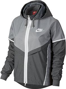 nike-tech-windrunner