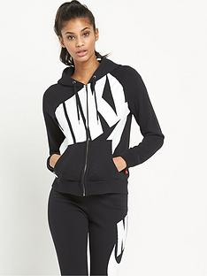 nike-rally-exploded-full-zip