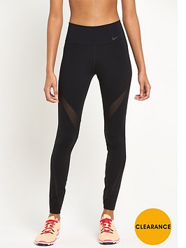 nike-legendary-fabric-twist-veneer-tight