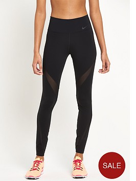 nike-legendary-fabric-twist-veneer-tight
