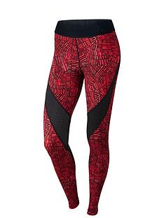 nike-nike-pro-hypercool-tidal-print-tight