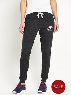 nike-nike-gym-vintage-pant