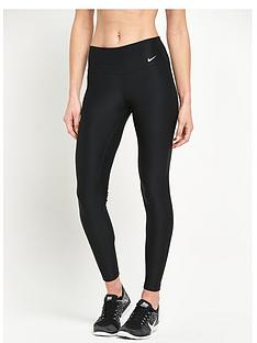 nike-advantage-tight-poly-pants