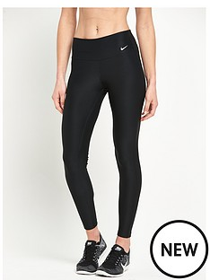nike-advantage-tight-poly-pants