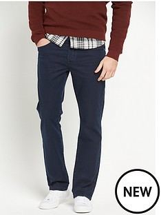 river-island-cartridge-straight-jeans